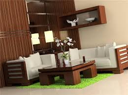 sofa gorgeous modern wooden sofa impressive design catalogue pdf