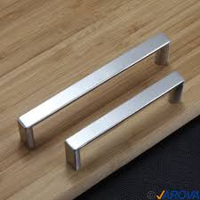 Kitchen Cabinet Handles Melbourne Kitchen Cabinet Door Handles Knob Stainless Steel Mia Half Round