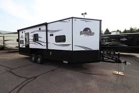 2019 ice castle fish houses rv edition fish houses 8x21v rugged rv toy hauler
