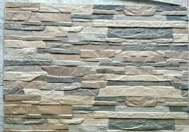 fake brick wall tiles brick wall tile brick tiles for wall quality digital wall tiles brick