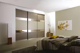 Mirror Cupboards Bedroom Bedroom Fitted Wardrobe Designs Fitted Bedroom Furniture Bespoke