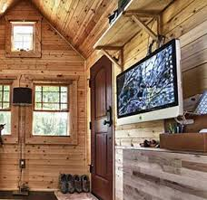 tiny house contractors. Alberta Tiny House Builder Black Bird Homes Contractors