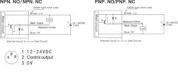 photoelectric sensor wiring diagram facbooik com Heath Zenith Wiring Diagram 2 wire capacitive proximity controller photoelectric proximity heath zenith 5100 wiring diagram