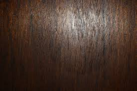 darkwoodgraintexture dark wood texture90 wood