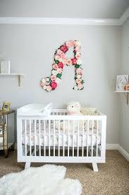 baby girl area rugs baby girl nursery rugs uk baby pink throw rugs baby girl nursery with fl wall monogram color rug fl initial art