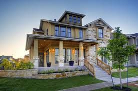 Small Picture Exterior Design Inspiring Exterior Home Design Ideas With