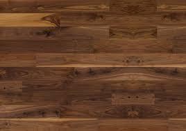 dark wood floor texture. Brilliant Wood Natural Ambiance Black Walnut Exclusive Lauzon Hardwood In Dark Wood Floor Texture U