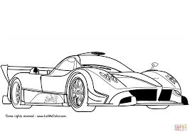 Alleen Kleurplaat Auto Porsche Krijg Duizenden Kleurenfotos Van