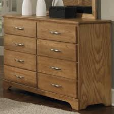 tall bedroom dressers. sterling tall 8 drawer standard dresser/chest bedroom dressers