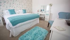 Laura Ashley Bedroom Queen Bee B Bed And Breakfast In Merthyr Tydfil Laura Ashley