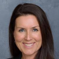Andrea Smith Loan Originator NMLS # 207168 Rockwall, Texas Mortgage  Professional Reviews