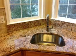 granite countertops albany ny alternatives to