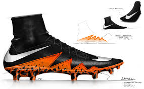 Design Your Cleats Cleat Drawing At Getdrawings Com Free For Personal Use