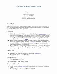 Letter Ai Template Free Best Epic Educational Technology Specialist