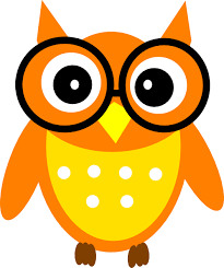 Image result for owl clipart free