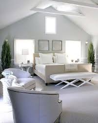 furniture and more outlet bedroom calming paint colors for bedrooms bedrooms gold and more seattle washington blue with black bedroom bedroom beautiful furniture cute
