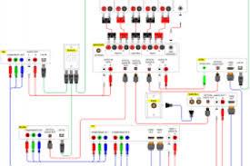 kenwood home stereo wiring diagram 4k wallpapers home theater wiring supplies at Home Stereo Wiring Diagram