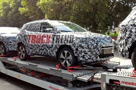 2018 jeep patriot release date. unique date spied 2018 jeep compass patriot replacement intended release date r