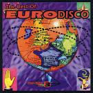 Best of Euro Disco: Disco Nights, Vol. 3
