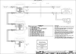 measurement instruments s tracerco t251 wiring diagram level measurement hart model