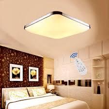 Galerie Lampe Schlafzimmer Beste Moderne Lampen Doscerolife Com