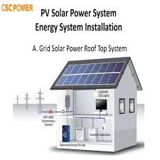 Off Grid Solar System Design Philippines Solar Hybrid Inverter Battery System 10kw 25kw 30kw On Off Grid Tie Solar Inverter Power System Buy Off Grid Hybrid Solar Wind Power System Wind