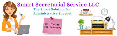 Resume Writing Services Bergen County New Jersey Bergen County Nj