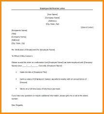 Confirmation Of Employment Letter For Uk Visa Application Yakult Co