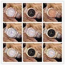 Stopwatch <b>Large</b> Online Shopping | Stopwatch <b>Large</b> for Sale