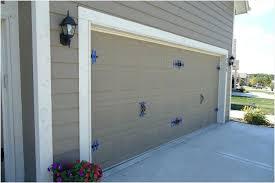 garage doors kissimmee fl unique garage door repair kissimmee fl size garage garage door