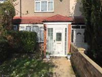 3 bedroom house for rent in hayes gumtree. 3 bedroom house to rent , hayes, middlesex for in hayes gumtree