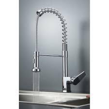 Touch Kitchen Faucet Reviews Kitchen Bar Faucets Touchless Kitchen Faucet Comparison Combined