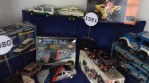 vine rc collection video 1978 1982 part 1 5 tamiya rc kyosho rc nikko toys ferngesteuerte autos
