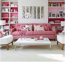 pink couches for bedrooms. Light Pink Casual Sofa Couches For Bedrooms