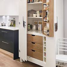 Small Picture Freestanding kitchen ideas