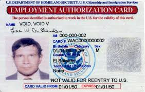 Of Guide Forms Usaccess Identification Acceptable RqAExwZ