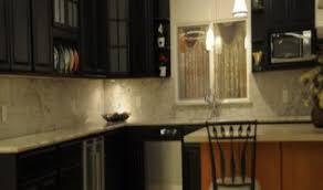 Kitchen Cabinets San Jose