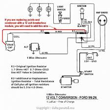 ford 2n wiring diagram wiring diagram essig 9n 12v wiring diagram wiring diagram essig ford 8n 12v wiring diagram ford 2n wiring diagram