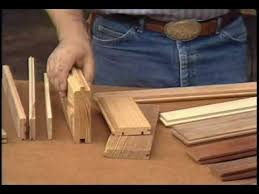 hardwood flooring types hardwood floor acclimating laying hardwood floors part 1 of 8