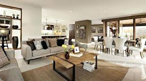 diy rustic home decor ideas for living room your project