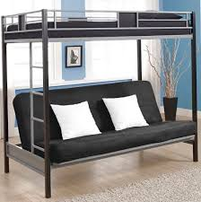 bunk bed couch for home use  dalcoworldcom