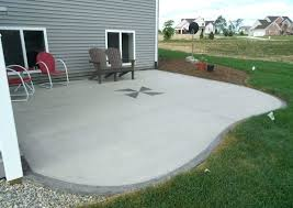 Concrete patio designs Stain Stained Concrete Patio Designs Painted Concrete Patio Design Of Concrete Patio Ideas Paint Designs Stain Simple Stained Concrete Patio Designs Swivel Tv Stand Techraclub Stained Concrete Patio Designs Stained Concrete Patio Designs Cement