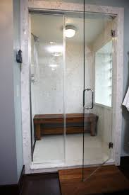 home steam room design. Large Size Of Shower:steam Roomwer Bathroom Home Design Awesome Photos Conversion Combo Kits Steam Room