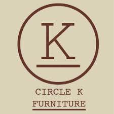 Circle K Furniture 13 s Furniture Stores 257 Jones Rd
