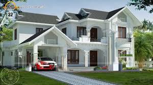 amazing home designs 2016 4 maxresdefault house impressive home designs
