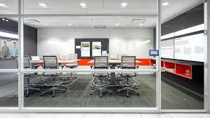 best lighting for office. Office Ceiling Lamp Minimalist Desk Commercial Led Lighting Best Light Bulbs For Home