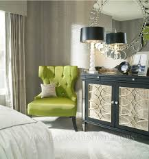 Lime Green Living Room Chairs Lime Green Dining Chairs Ideas Great Home Design References