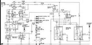 96 miata stereo wiring diagram images 2004 system wiring diagrams mazda mx 5 miata