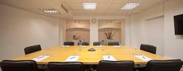 office meeting room. Office Meeting Rooms. Image Representing Kings Cross Rooms Room