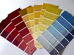 Colors That Go With Red Colors That Go With Red Home Design